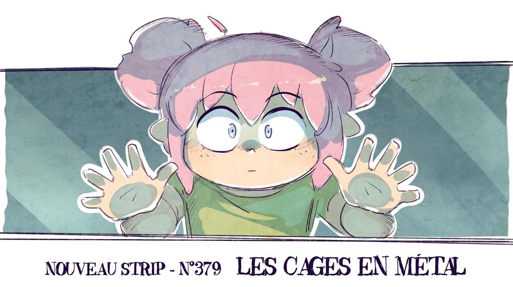 160628_lescagesenmetal_reseauFR