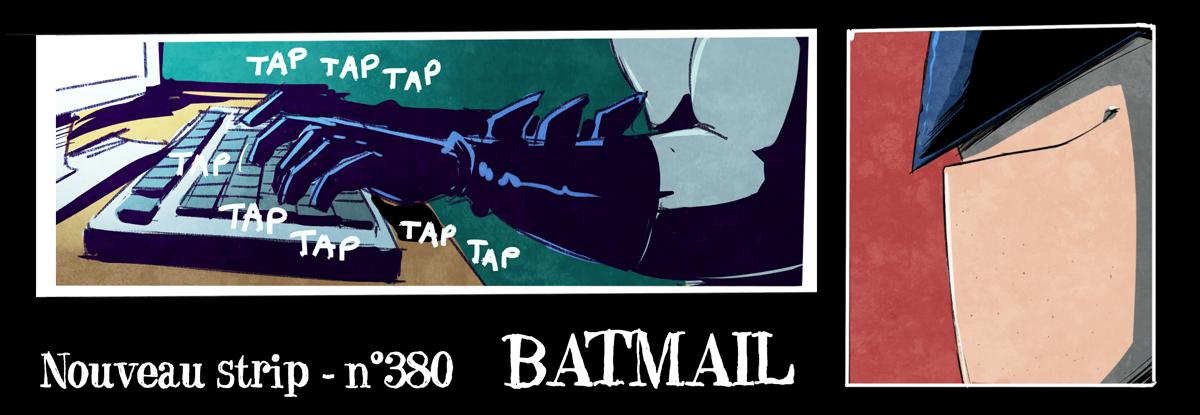 batmail_fr