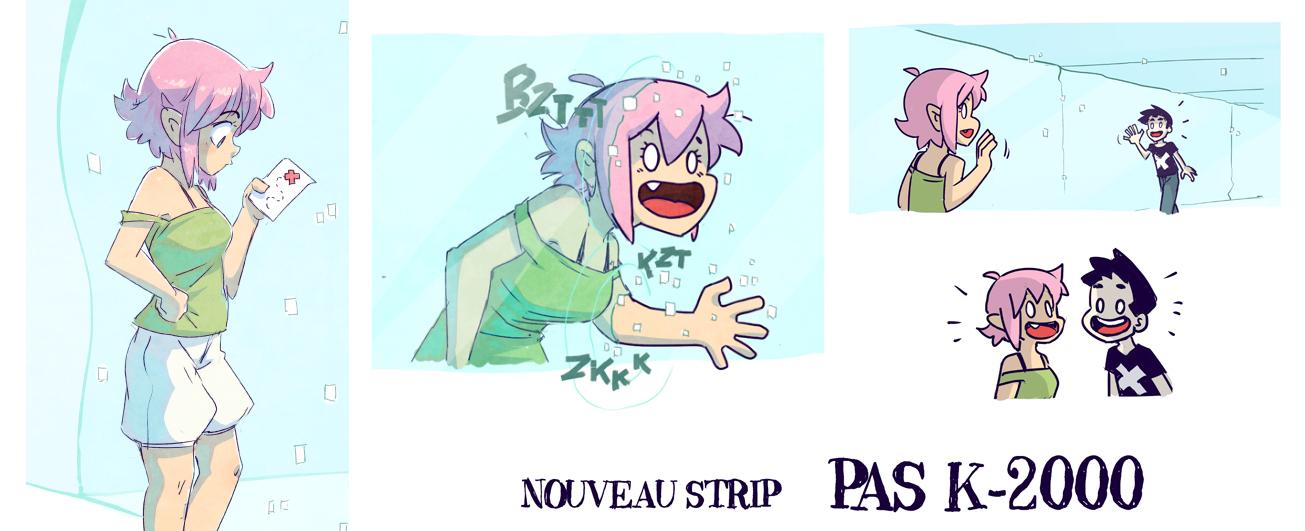 strip_paka_FR