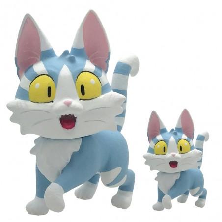 Fleya - Figurine