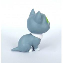 Fëanor - Figurine