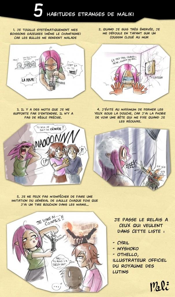 5_habitudes