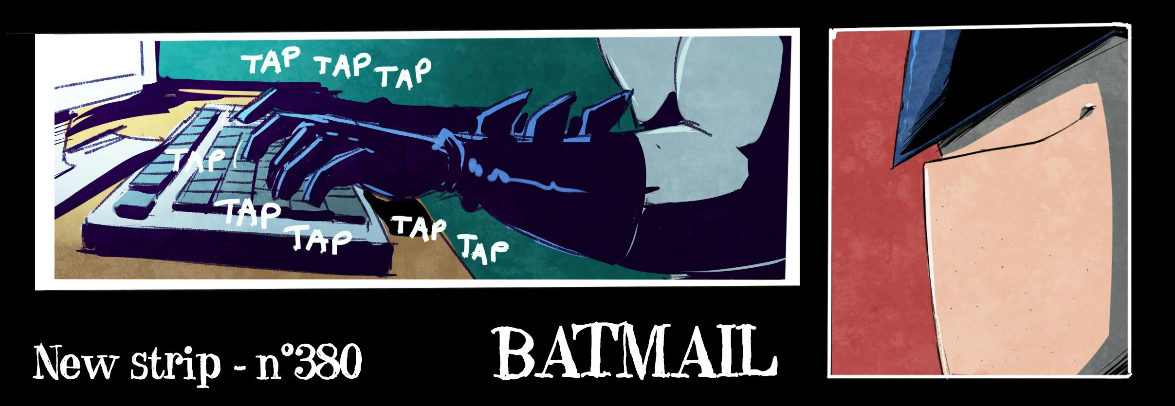 batmail_en