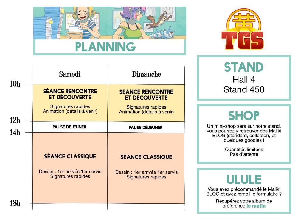 planning_tgs_2016v2